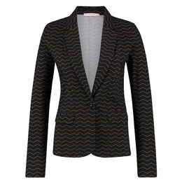 Studio Anneloes Risan Point Blazer