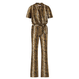 Studio Anneloes Marilyn Tiger Jumpsuit