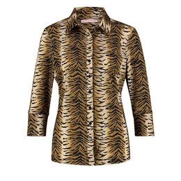 Studio Anneloes Poppy Tiger Shirt