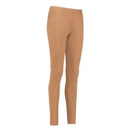 Studio Anneloes Flo Bonded Trousers