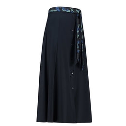 Studio Anneloes Suze Skirt