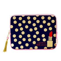 RICE Tablet Sleeve 12 Inch