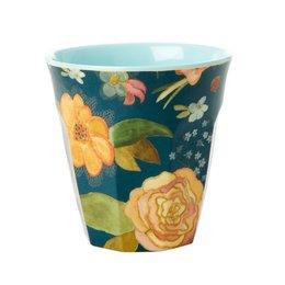 RICE Melamine Cup