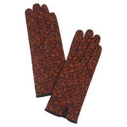 King Louie Glove Africa