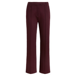 King Louie Garbo Pintuck Pants Uni Rodeo