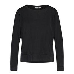 IEZ! Shirt Modal