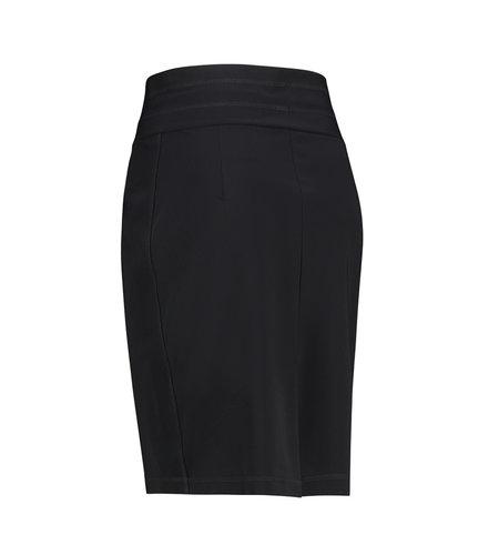 Studio Anneloes Rene Skirt Black