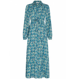 Fabienne Chapot Frida Long Dress