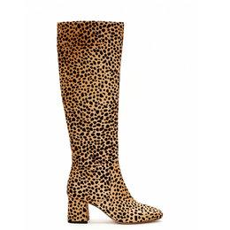 Fabienne Chapot Selene High Hairy Boot