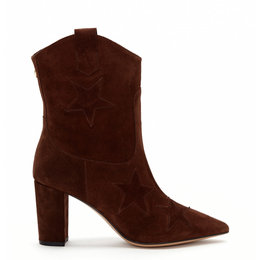 Fabienne Chapot Hugo Star Boot
