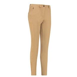 Studio Anneloes Soho Bonded Trousers