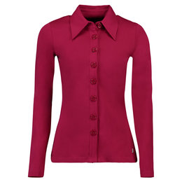 Tante Betsy Buttons Shirt