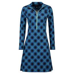 Tante Betsy Dress Zipp Millie