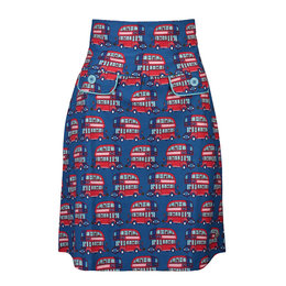 Tante Betsy Skirt Retro London