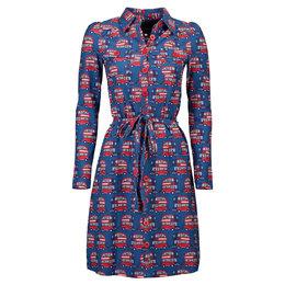 Tante Betsy Dress Betsy London