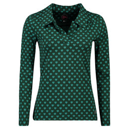 Tante Betsy Shirt Nellie Hearts