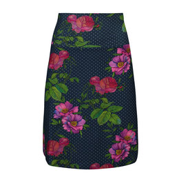 Tante Betsy Skirt Romantica