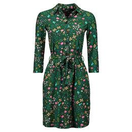 Tante Betsy Shirt Dress Lovely