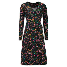 Tante Betsy Midi Dress Lovely