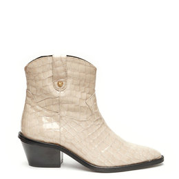 Fabienne Chapot Holly Zipper Boot