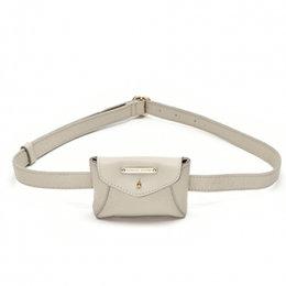 Fabienne Chapot Cindy Mini Belt Bag