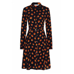Fabienne Chapot Hayley Dress