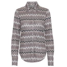 Costa Mani Nova Silke Shirt