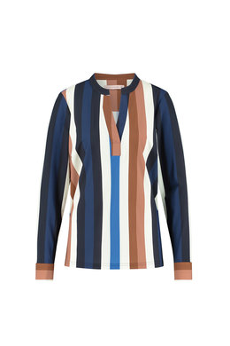 Studio Anneloes Melly Stripe Shirt