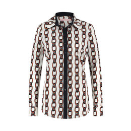 Studio Anneloes Poppy Chain Blouse