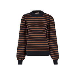 Studio Anneloes Luna Stripe Pullover