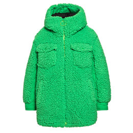 Goldbergh Cocoon Coat