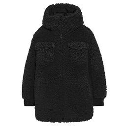 Goldbergh Cocoon Coat