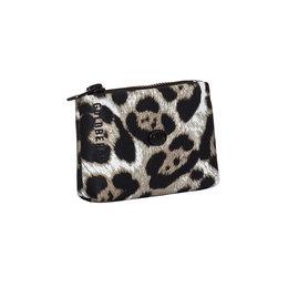 Goldbergh Cute Tiny Beltbag