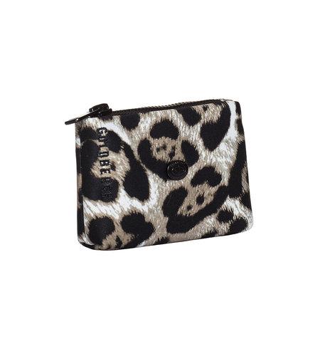 Goldbergh Cute Tiny Beltbag Leopard