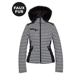 Goldbergh Kate Jacket Faux Fur