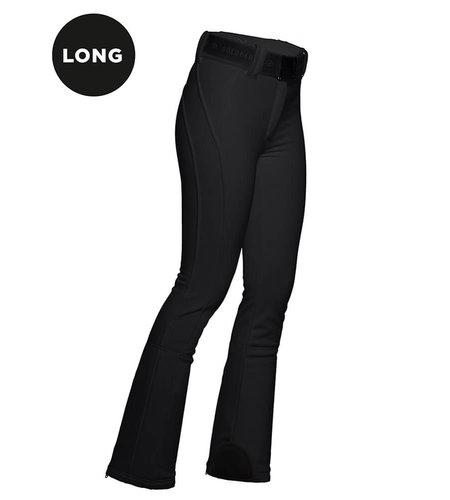 Goldbergh Pippa Ski Pant Long Black