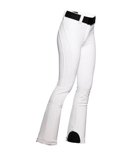 Goldbergh Pippa Ski Pant White
