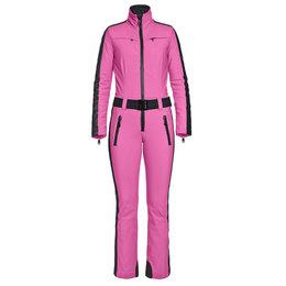 Goldbergh Phoenix Jumpsuit