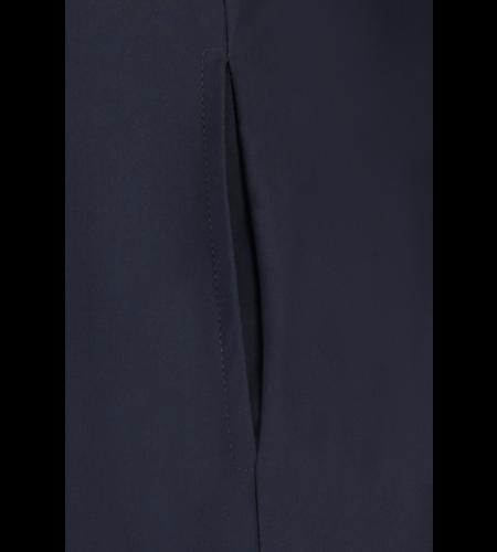 Studio Anneloes Flex Dress Dark Blue
