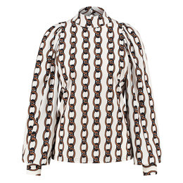 Studio Anneloes Bo Chain Blouse