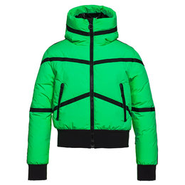 Goldbergh Web Jacket