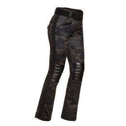 Goldbergh Battle Ski Pant