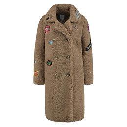 Goosecraft GC Reese Coat