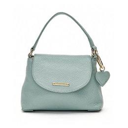 Fabienne Chapot Bon Bon Bag