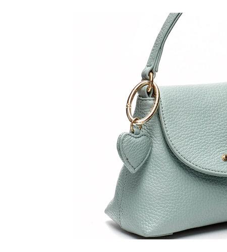 Fabienne Chapot Bon Bon Bag Mint Green