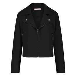 Studio Anneloes Biker Jacket