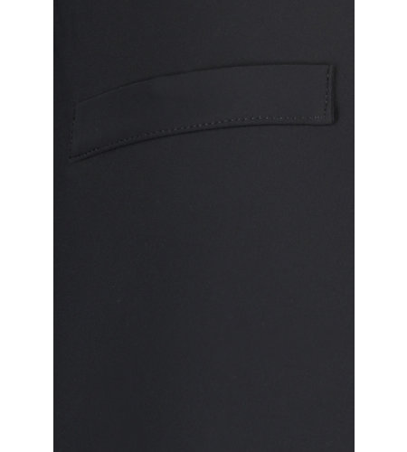 Studio Anneloes Toma Trousers Black