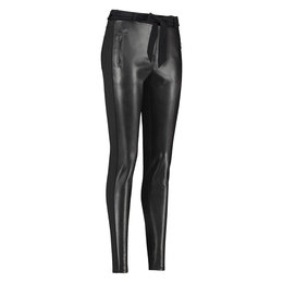 Studio Anneloes Margot Leather Trousers