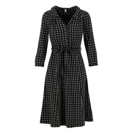 Blutsgeschwister Wuthering Heights Robe