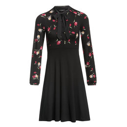 Vive Maria Eva s Garden Dress